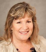 Lynn Pufpaf, Real Estate Pro in Chicago, IL