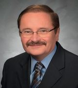 Jerry Rule, Real Estate Pro in Fenton, MI