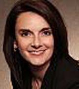 Karen Crnkovich, Agent in Prairie Village, KS