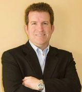 John Walker, Real Estate Pro in Matthews, NC