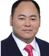 Ippei Iwashiro, Agent in Brooklyn, NY
