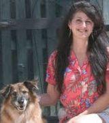 Laura Hoffman, Real Estate Agent in Tampa, FL
