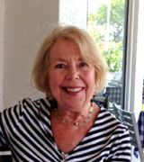 Shirley Gins…, Real Estate Pro in Harwich Port, MA