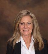 Elysa Levine, Real Estate Pro in Jupiter, FL