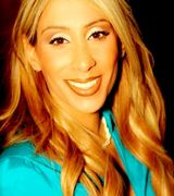 Donna Nazir, Agent in Rancho Cucamonga, CA