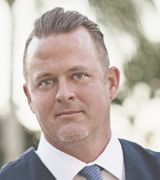 Doug Campion, Real Estate Pro in Palm Beach Gardens, FL