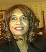 Joyce Parnell, Agent in Antioch, CA