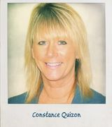 Constance Quizon, Agent in Fishers, IN