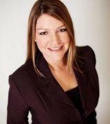 Elizabeth Whitman, Real Estate Agent in Scottsdale, AZ