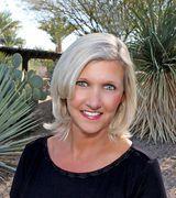 Susan Palmer, Real Estate Agent in Scottsdale, AZ
