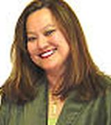 Anita Crum, Real Estate Pro in Hampton, VA