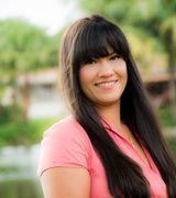 Lorna Reyes-Diaz, Real Estate Agent in Fort Lauderdale, FL