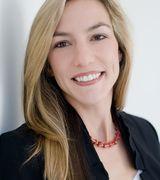 Brandi Van Leuven, Agent in Tallahassee, FL