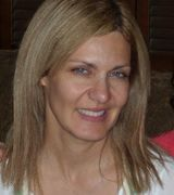 Rebecca Geber, Agent in Palos Verdes Estates, CA