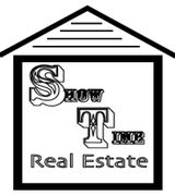 Daniel Shainsky and Eric Brinker, Real Estate Agent in Wilmington, DE