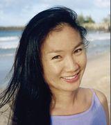 Jennifer McC…, Real Estate Pro in Lahaina, HI