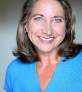 Terri Parrish, Real Estate Pro in Wilmington, NC