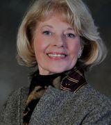 Grace Mengel, Agent in West Chestet, PA