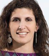 Sima Kohen, Real Estate Pro in Aventura, FL