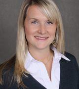 Carolyn Fahey, Agent in Bernardsville, NJ