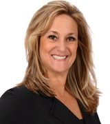 Lisa Roth, Real Estate Pro in The Woodlands, TX