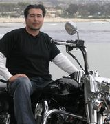 Antonio Fior…, Real Estate Pro in San Clemente, CA