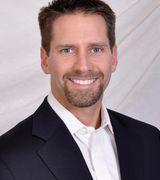 Jeff Mccann, Agent in Seattle, WA
