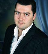 Mikhail Shilt, Real Estate Agent in Golden Beach, FL
