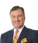 Michael Moulton, Real Estate Agent in longboat key, FL
