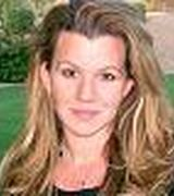 Anastacia Ch…, Real Estate Pro in Surprise, AZ
