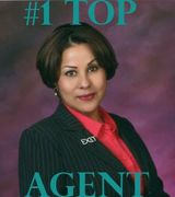 Josie James, Agent in LAS CRUCES, NM