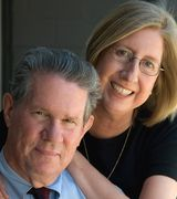 Vance & Anna Frost, Real Estate Agent in Corte Madera, CA