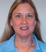 Deanna Raeber, Real Estate Pro in Hanford, CA