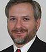 Mike Avila, Real Estate Pro in Bloomington, IN