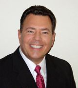 Mitch Dean C…, Real Estate Pro in Pleasanton, CA