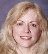 Yvonne Wilder, Agent in Bearsville, NY