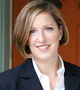 Colleen McCann, Real Estate Agent in Seattle, WA