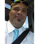 Corey Bullard, Agent in Central Florida, FL