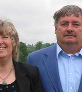 Donald & Mary…, Real Estate Pro in Granville, MA