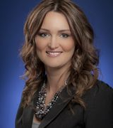 Olga Fissel, Real Estate Agent in Happy Valley, OR