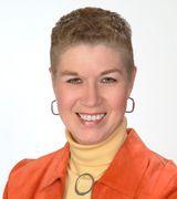 Patti Bolton, Real Estate Agent in Champaign, IL