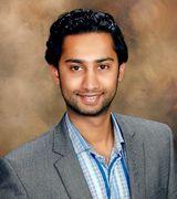 V Kumar, Real Estate Pro in Pasadena, CA