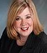 Carol Manning, Agent in Washington, DC