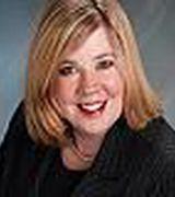 Carol Manning, Real Estate Pro in Washington, DC