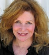 Teresa Rooney, Real Estate Pro in Ojai, CA