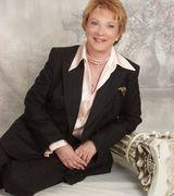 Peggy Mcnich…, Real Estate Pro in Glendale, AZ