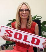 Eva Klemann, Real Estate Agent in Daphne, AL