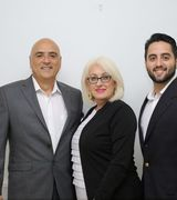 Team Garcia, Real Estate Pro in Miami, FL