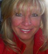 Dena Bzdyl, Agent in Schererville, IN