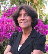 Paula Catino, Real Estate Agent in Boca Raton, FL